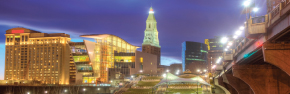 Visit Downtown Hartford
