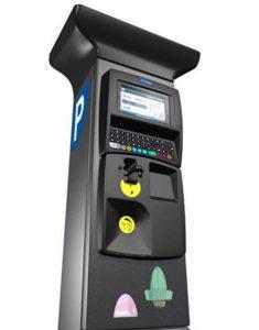 hpa-meter-test-kiosk