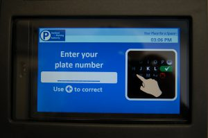How to Pay for Parking | Hartford Parking Authority